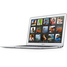 MACBOOK AIR  I5 1,7GHZ 4GO 64GO SSD 11""