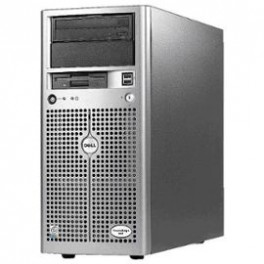 Serveur Dell PowerEdge 700