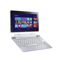 Acer ICONIA W510 10.1""